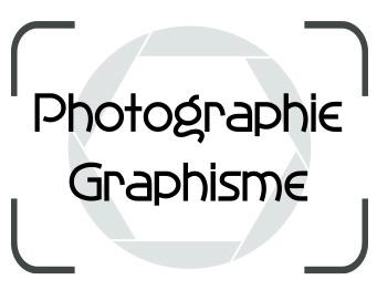 photo-graphisme